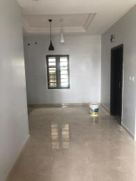 2 bedroom Flat / Apartment for rent ... Lekki Phase 1 Lekki Lagos
