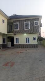 2 bedroom Flat / Apartment for rent Kajola Oribanwa Ibeju-Lekki Lagos
