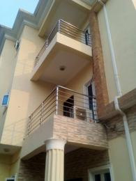 2 bedroom Flat / Apartment for rent Magodo GRA, Phase 1 Magodo Isheri Ojodu Lagos - 0