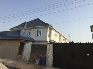 2 bedroom Flat / Apartment for rent estate in Arepo Arepo Ogun