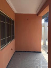 2 bedroom Flat / Apartment for rent Close to Cele , near Arepo Arepo Arepo Ogun