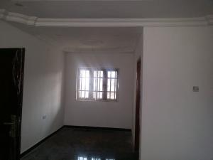 2 bedroom Flat / Apartment for rent Estate Amuwo Odofin Amuwo Odofin Lagos