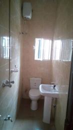 2 bedroom Flat / Apartment for rent New GRA Trans Ekulu  Enugu Enugu
