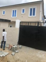 2 bedroom Flat / Apartment for sale Badore Ajah Lagos