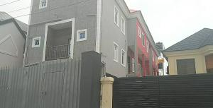Blocks of Flats House for rent Off Freedom Way Lekki Phase 1 Lekki Lagos