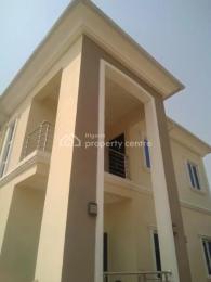 2 bedroom Flat / Apartment for rent  Dabo Estate, Life Camp Life Camp Abuja