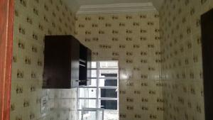 2 bedroom Flat / Apartment for rent Lake Estate  Apple junction Amuwo Odofin Lagos