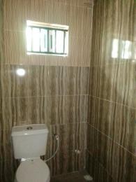 2 bedroom Flat / Apartment for rent Estate in Arepo Arepo Ogun
