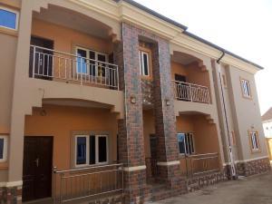 2 bedroom Flat / Apartment for rent Thinkers Corner Enugu Enugu Enugu