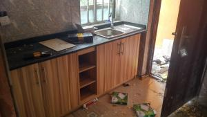 2 bedroom Flat / Apartment for rent At mende Estate Mende Maryland Lagos