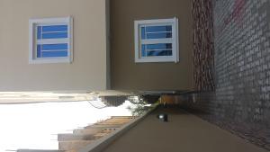 2 bedroom Flat / Apartment for rent Ogoyo Estate off Mobil Road Ilaje Ajah Lagos