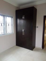 2 bedroom Flat / Apartment for rent Medina Estate Atunrase Medina Gbagada Lagos