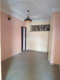 2 bedroom Flat / Apartment for rent Ajao Estate Anthony Village Maryland Lagos