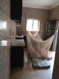 2 bedroom Flat / Apartment for rent Last bus stop Ago palace Okota Lagos