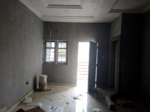 2 bedroom Block of Flat for rent Katampe around ABC Cargo park could also be access through Kubwa Express Katampe Main Abuja