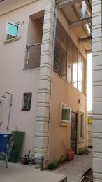 2 bedroom Detached Duplex House for rent Opic Isheri North Ojodu Lagos