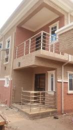 2 bedroom Flat / Apartment for rent GRA opic Isheri North Ojodu Lagos