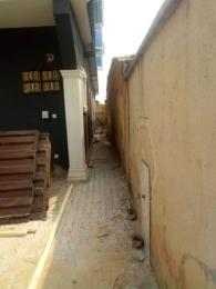 2 bedroom Flat / Apartment for rent Western Avenue Western Avenue Surulere Lagos - 0
