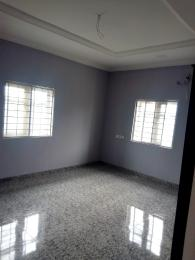 2 bedroom Flat / Apartment for rent Katampe along Living faith Road Katampe Main Abuja