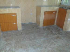 2 bedroom Flat / Apartment for rent Estate, Ago- Anuwo Link Bridge Axis Amuwo Odofin Lagos