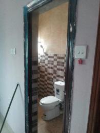 2 bedroom Flat / Apartment for rent LUTH idi- Araba Surulere Lagos