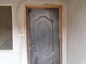 2 bedroom Flat / Apartment for rent off  Oba Akran Ikeja Lagos
