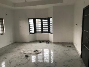 2 bedroom House for rent LEKKI PHASE 1 Lekki Phase 1 Lekki Lagos