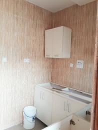 2 bedroom Flat / Apartment for rent Thomas estate Ajah Lagos
