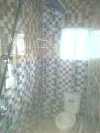 2 bedroom Flat / Apartment for rent Ishaga Road idi- Araba Surulere Lagos