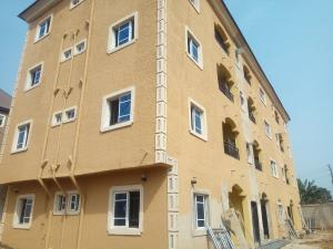 2 bedroom Flat / Apartment for rent - Enugu Enugu - 0