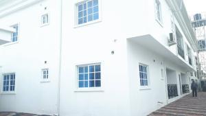 2 bedroom Flat / Apartment for rent osborne Osborne Foreshore Estate Ikoyi Lagos