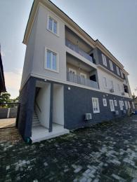 2 bedroom Flat / Apartment for rent Victoria Island Extension Victoria Island Lagos
