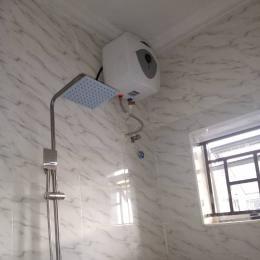 2 bedroom Mini flat Flat / Apartment for rent Trans Amadi Port Harcourt Rivers