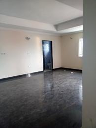 2 bedroom Mini flat Flat / Apartment for rent Off Peter Odili Trans Amadi Port Harcourt Rivers