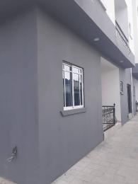 2 bedroom Flat / Apartment for rent Ocean Palms Estate Sangotedo Lekki Epe expressway Off Lekki-Epe Expressway Ajah Lagos