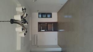 2 bedroom Mini flat Flat / Apartment for rent Utako Utako Abuja
