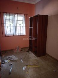 2 bedroom Flat / Apartment for rent arepo Arepo Arepo Ogun