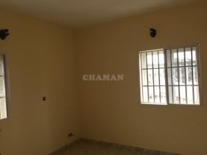 2 bedroom Flat / Apartment for rent behind shopright Alausa Ikeja Lagos