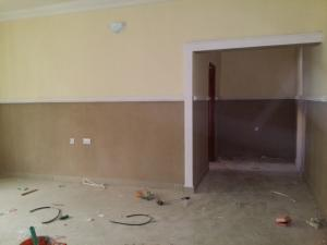 2 bedroom Flat / Apartment for rent Olive Church Estate Ago palace Okota Lagos - 2