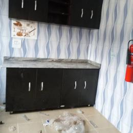 2 bedroom Flat / Apartment for rent Kubwa FO1 Kubwa Abuja