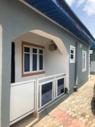 2 bedroom Self Contain Flat / Apartment for rent 2Storey Baruwa Ipaja Lagos