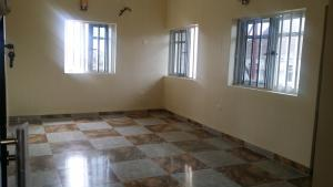 2 bedroom Flat / Apartment for rent Ago - Amuwo Link Bridge Axis  Okota Lagos - 0