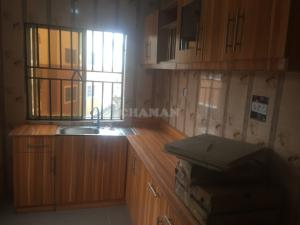 2 bedroom Flat / Apartment for rent Private estate of NUJ Road near Opic Isheri North Ojodu Lagos