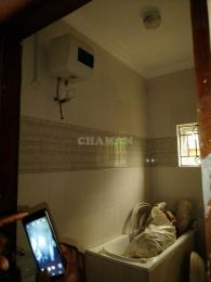 2 bedroom Flat / Apartment for rent Warewa Arepo Arepo Ogun