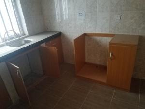 2 bedroom Flat / Apartment for rent Mokore via Arepo Berger Ojodu Lagos