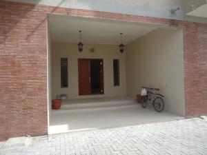 2 bedroom Flat / Apartment for rent Oniru ONIRU Victoria Island Lagos