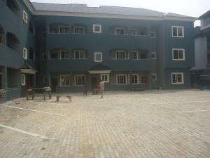 2 bedroom Flat / Apartment for rent FIRST GATE Jakande Lekki Lagos