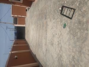 2 bedroom Flat / Apartment for rent Heritage Estate Alimosho Iyanaipaja Extension Egbeda Alimosho Lagos