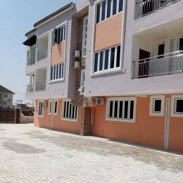 2 bedroom Flat / Apartment for rent Katampe  Katampe Main Abuja