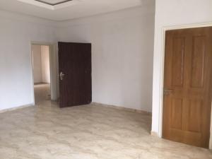 2 bedroom Flat / Apartment for rent Lekki Right Lekki Phase 1 Lekki Lagos - 6